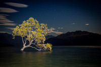 Goodnight Wanaka